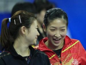 pingpong-ai&liu