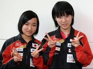 pingpong-hirano-ito