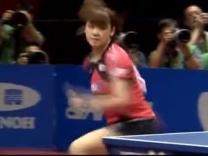 pingpong-ishigaki5