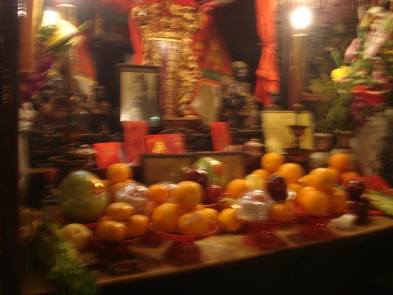 manmo-temple10