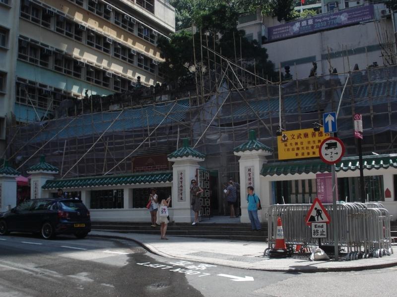 manmo-temple11
