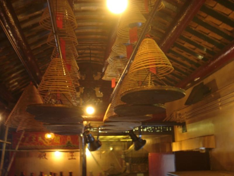 manmo-temple5