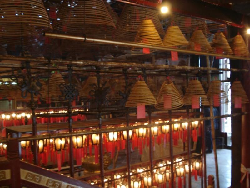 manmo-temple6
