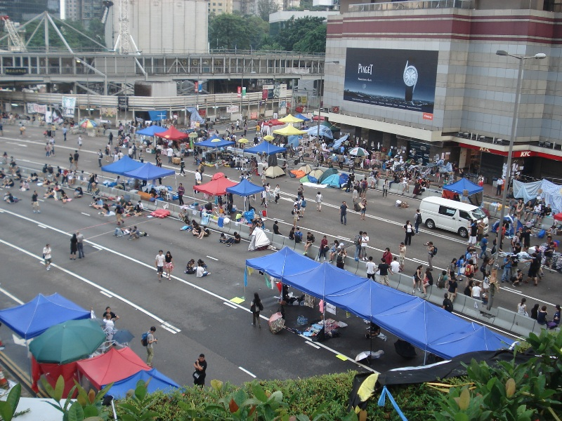 occupy-central11