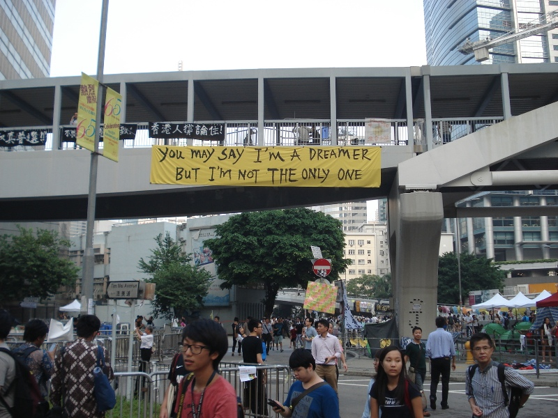 occupy-central15