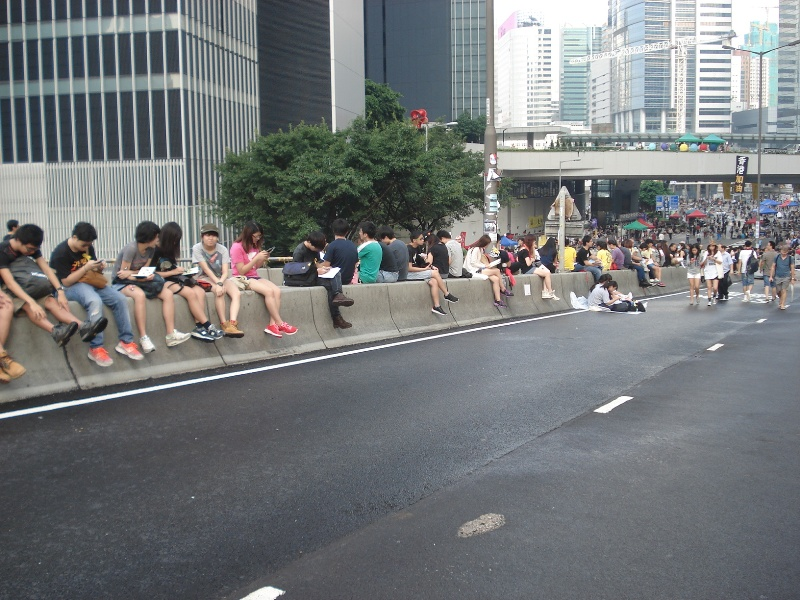 occupy-central2