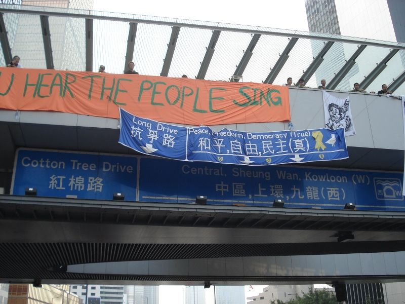occupy-central3