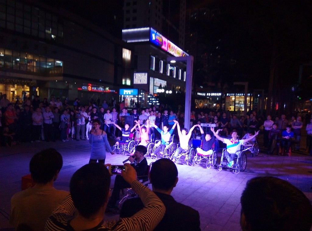 canjiren-karaoke5