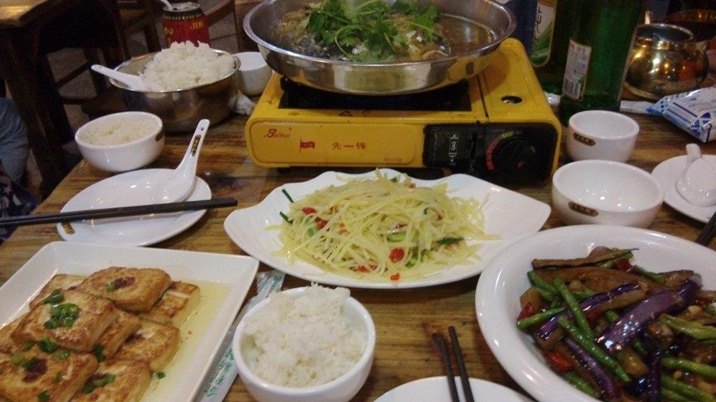 laoxiangcun1
