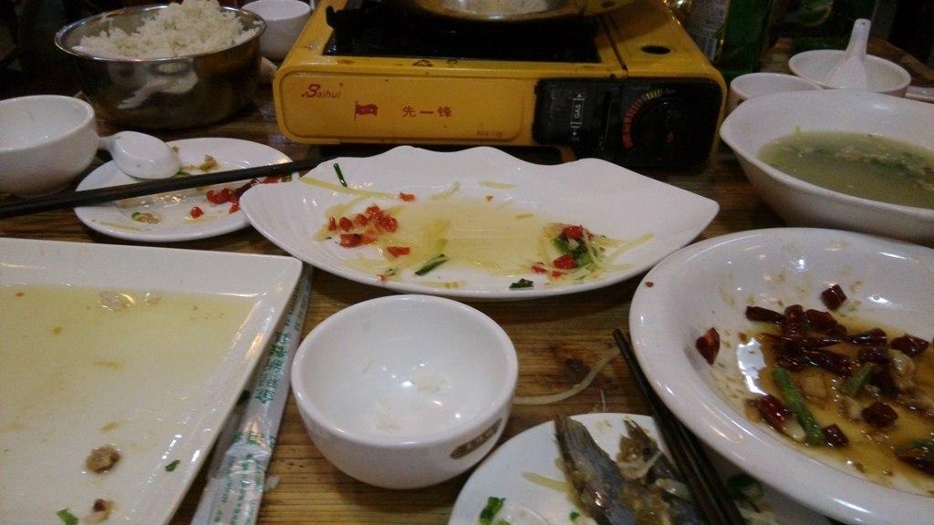 laoxiangcun2