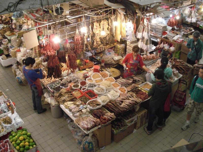 market-kanbutu