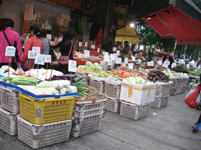 market-vegetable2