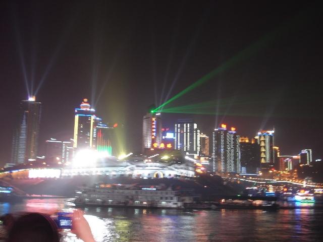 chongqing35
