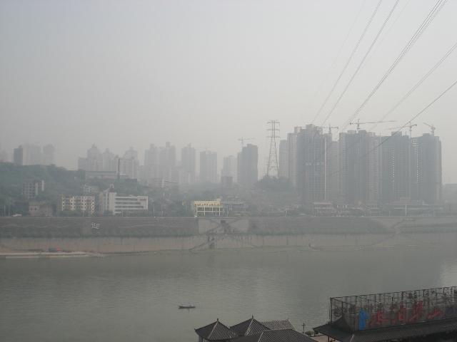 chongqing48
