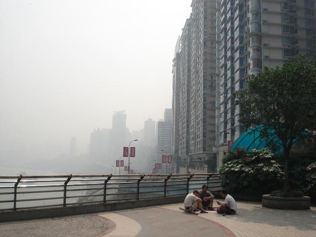 chongqing64