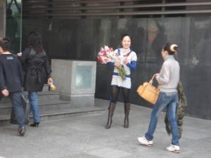 flower-sales
