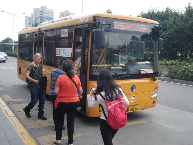 ikea-bus