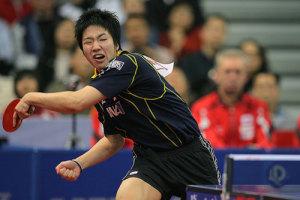 pingpong-japan11