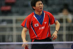 pingpong-japan12