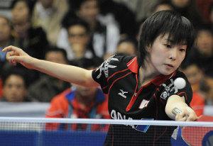 pingpong-japan4