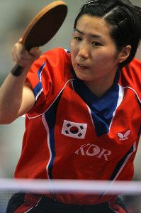 pingpong-yimin4