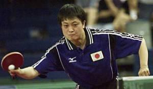 pingpong-yimin6