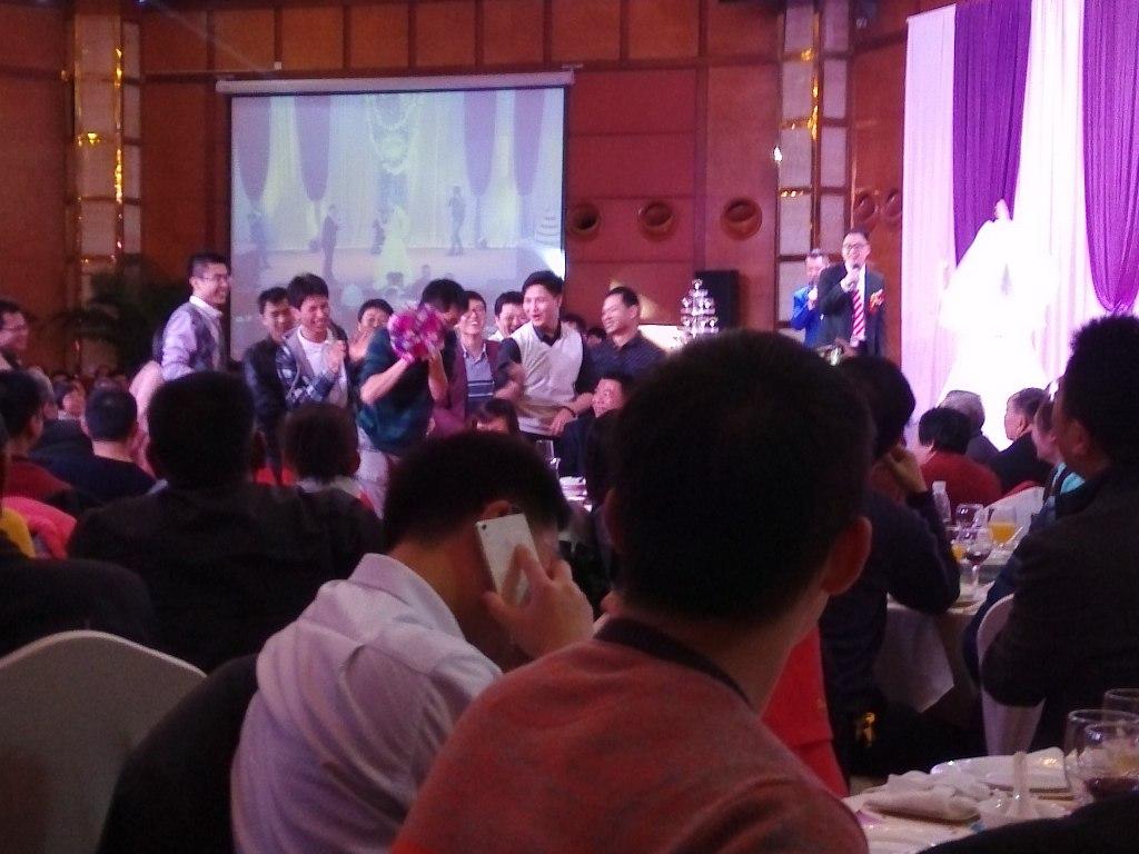 wedding28 (3)
