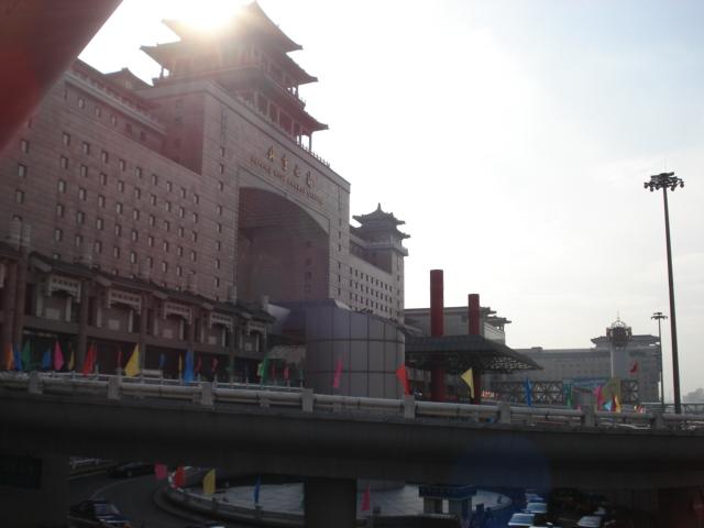 beijing-shenzhen10