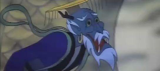 nezha (59)