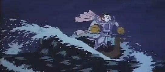 nezha (94)