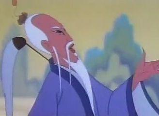 nezha-shifu