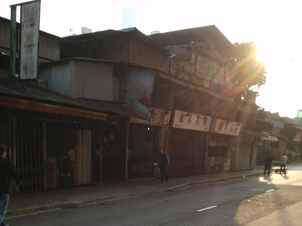 shanghai-street (17)