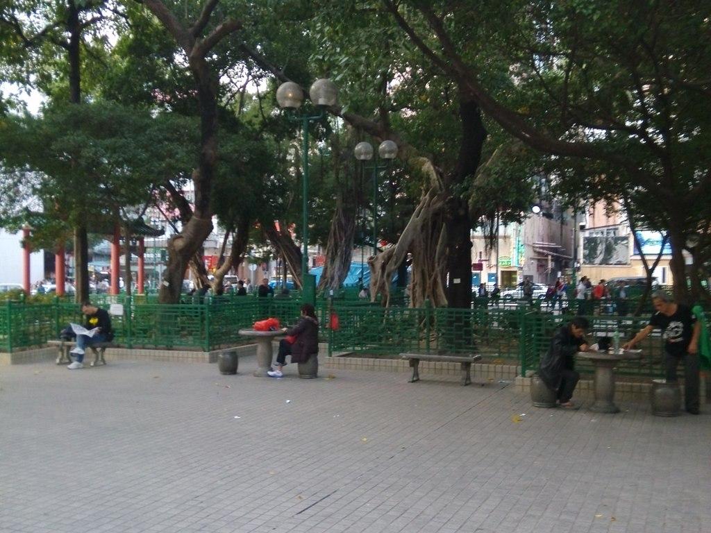 temple-street (10)