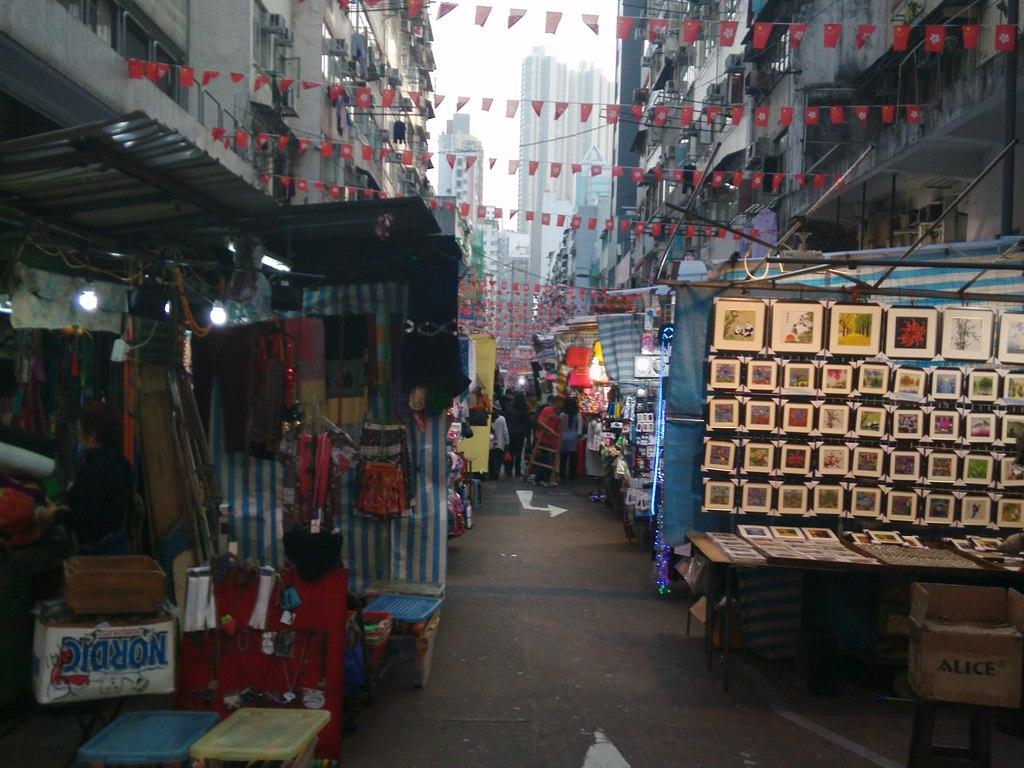 temple-street (28)