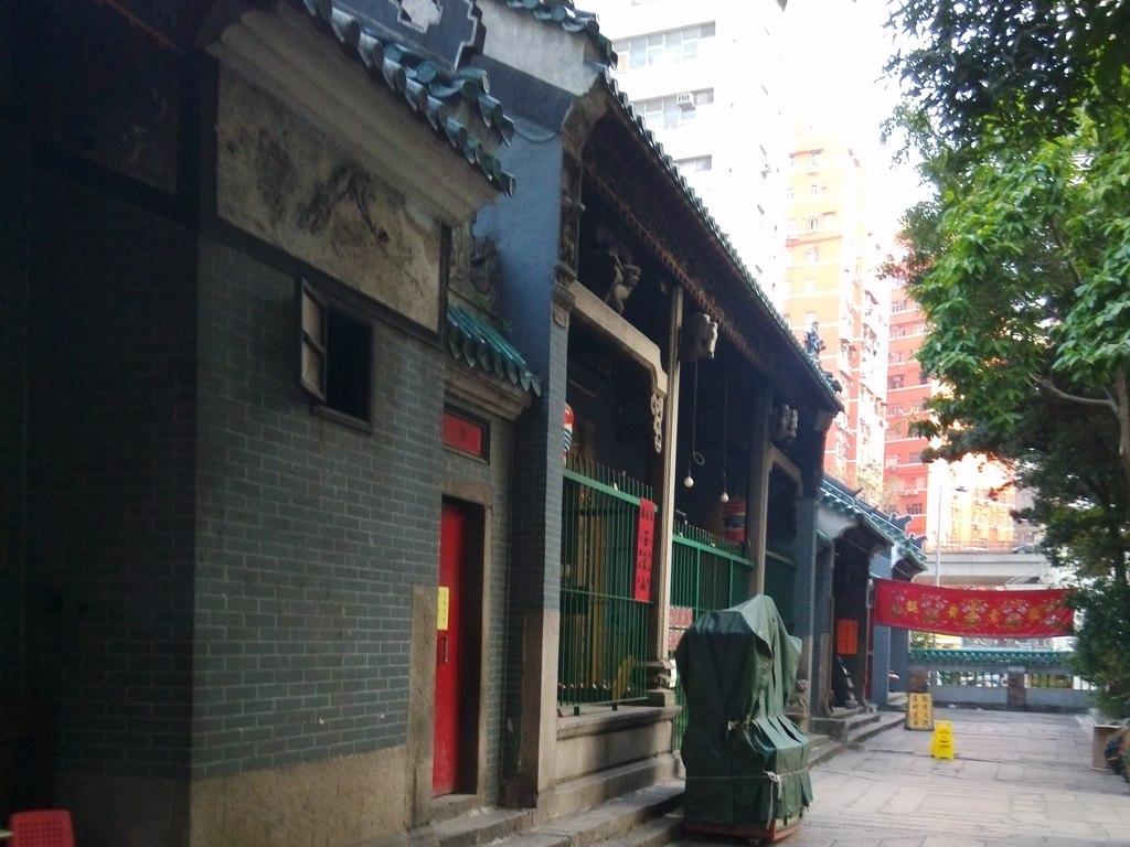 temple-street (7)