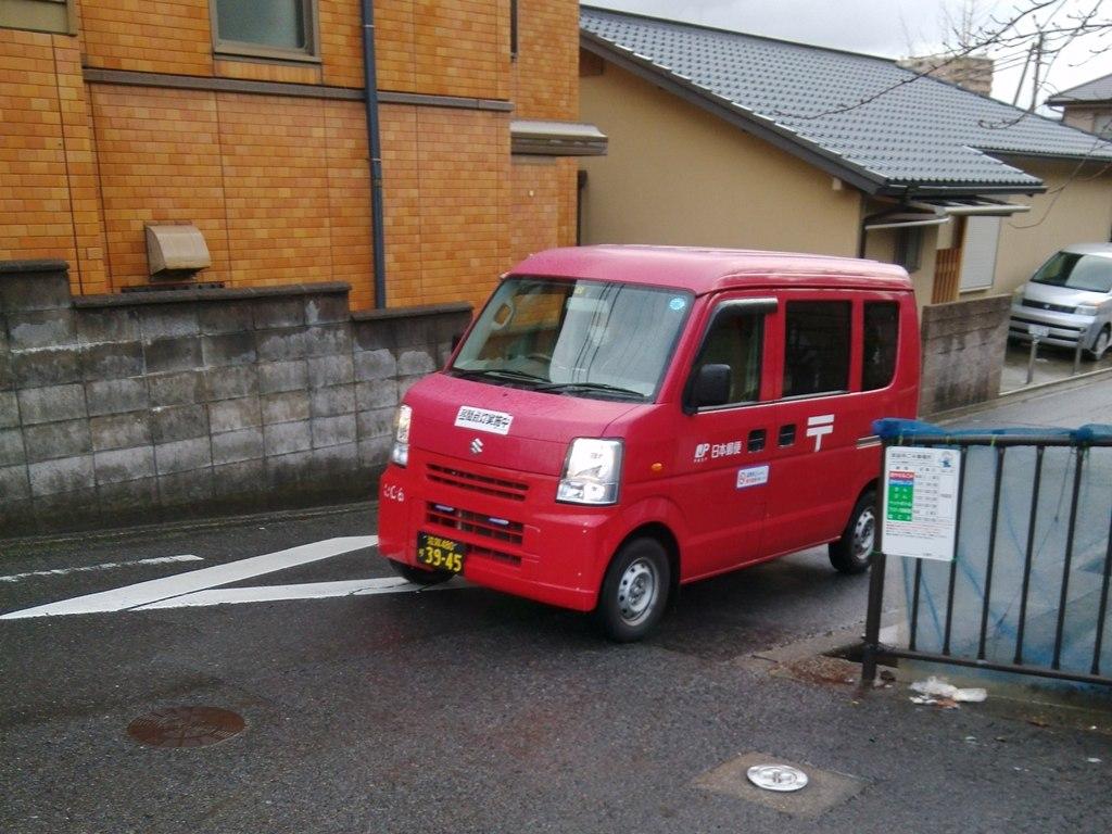 japan2015 (105)