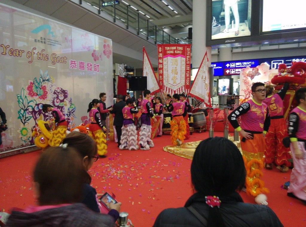 japan2015 (167)