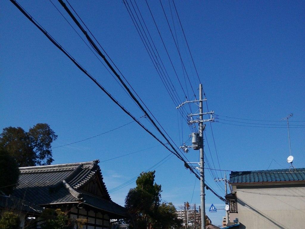 japan2015 (197)