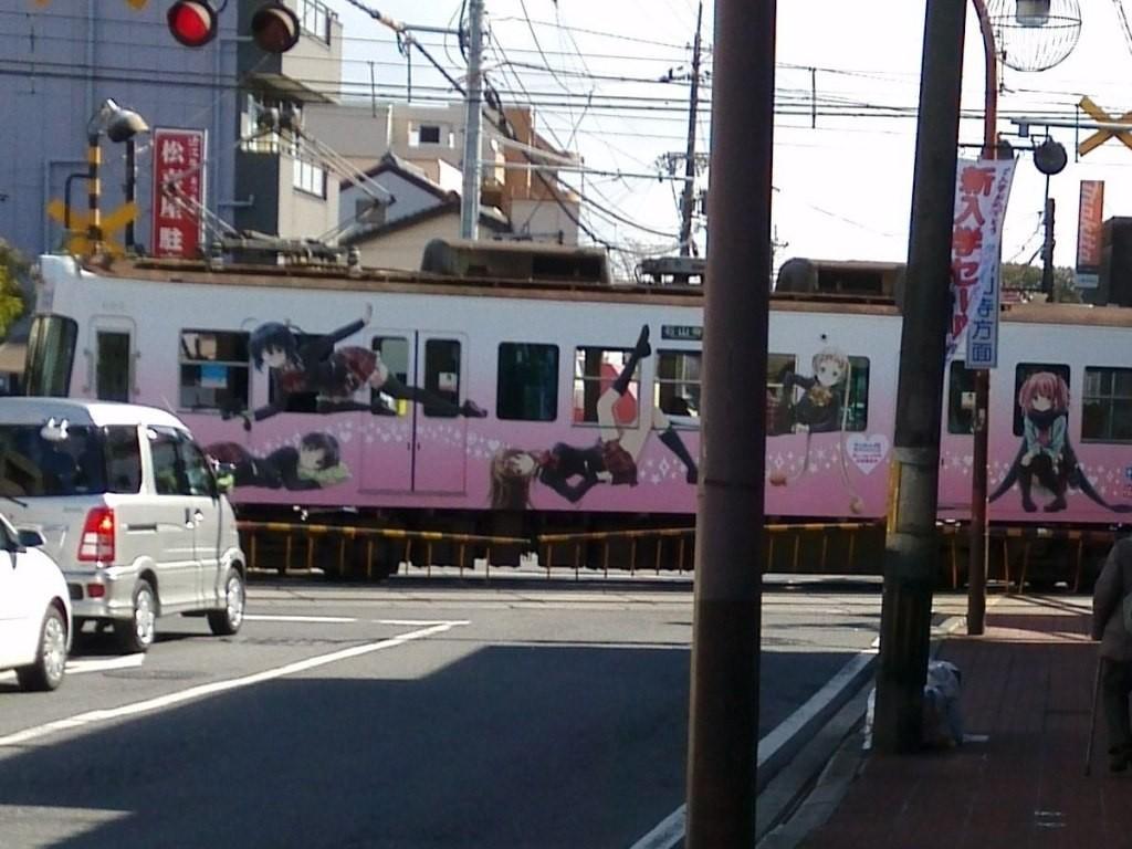 japan2015 (61)
