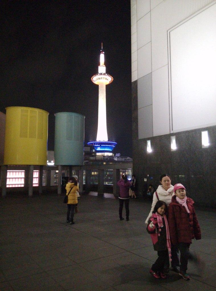 japan2015 (78)