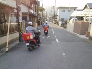 japan2015 (93)