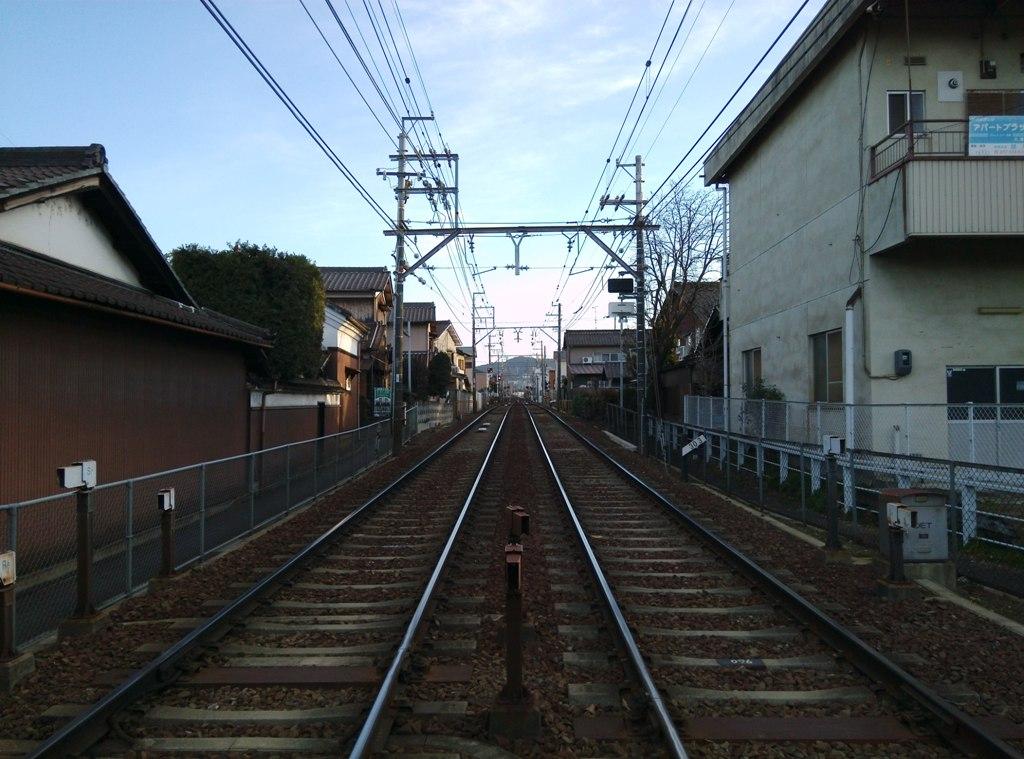 japan2015 (95)