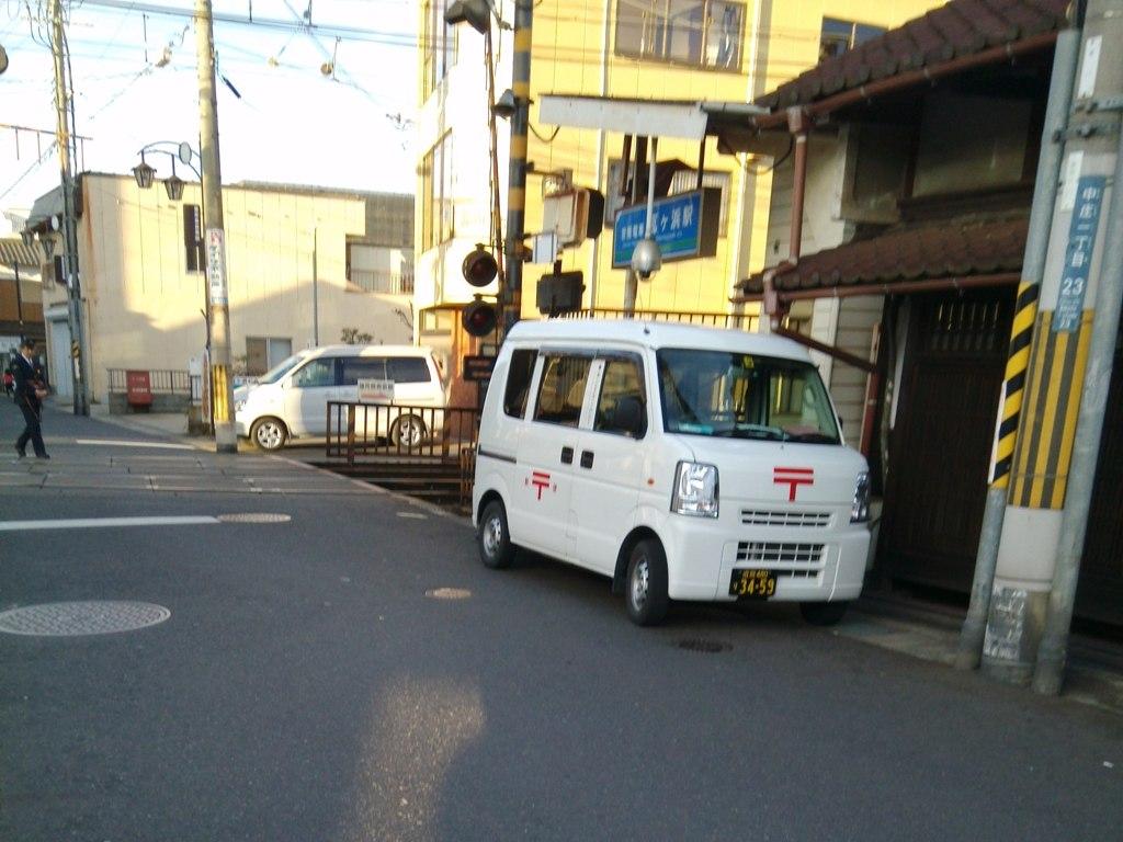 japan2015 (96)