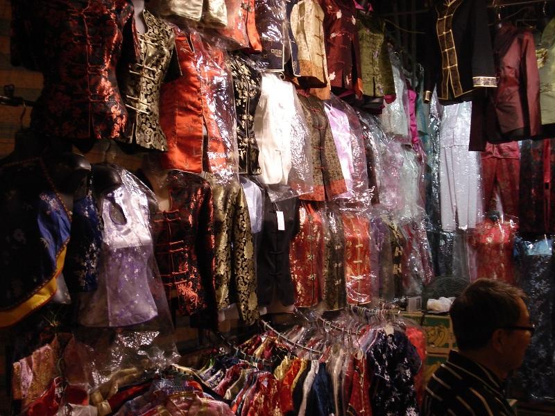 nightmarket-hk (1)