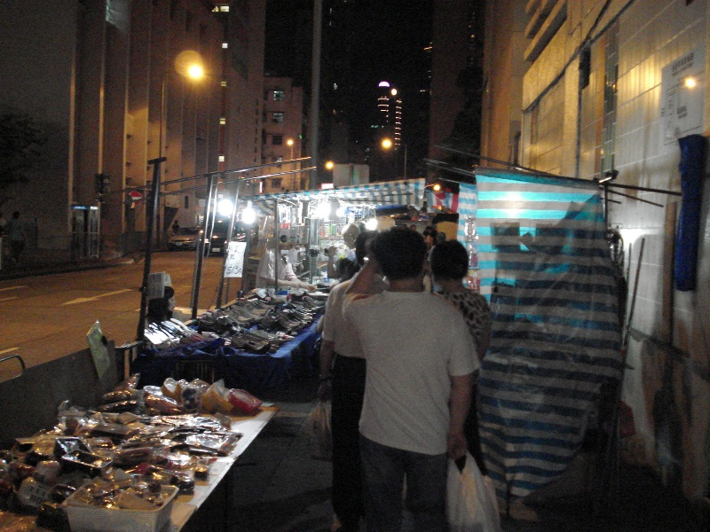 nightmarket-hk (15)