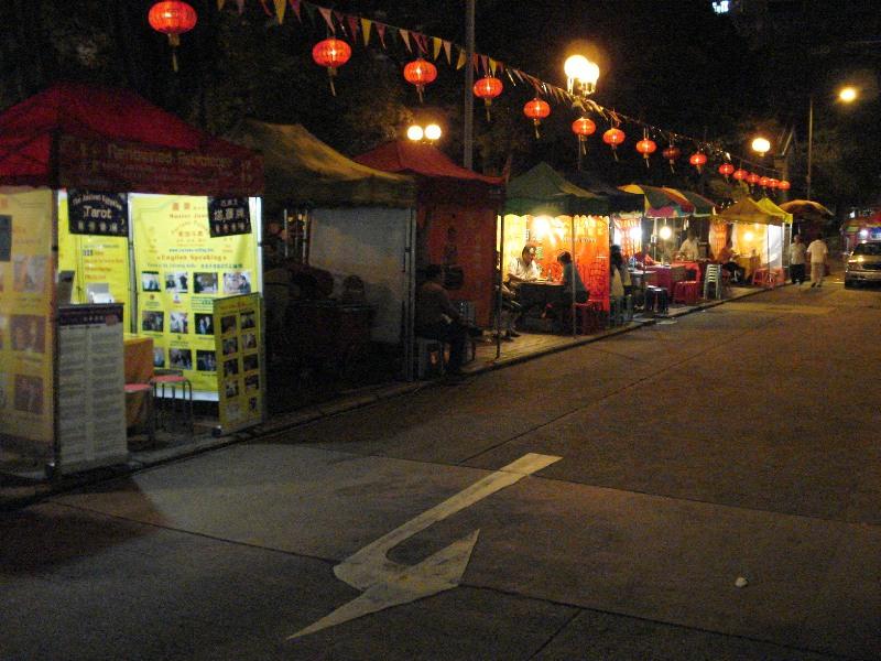 nightmarket-hk (18)