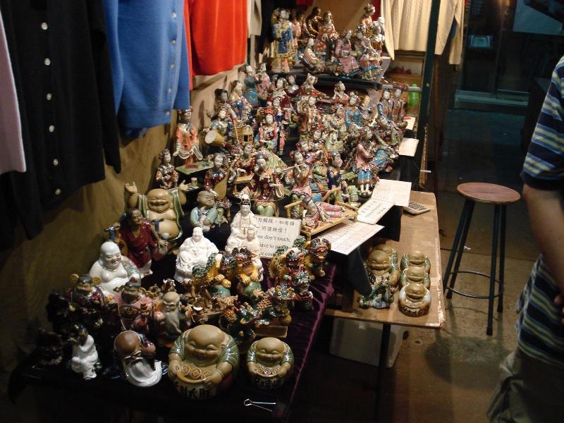 nightmarket-hk (4)