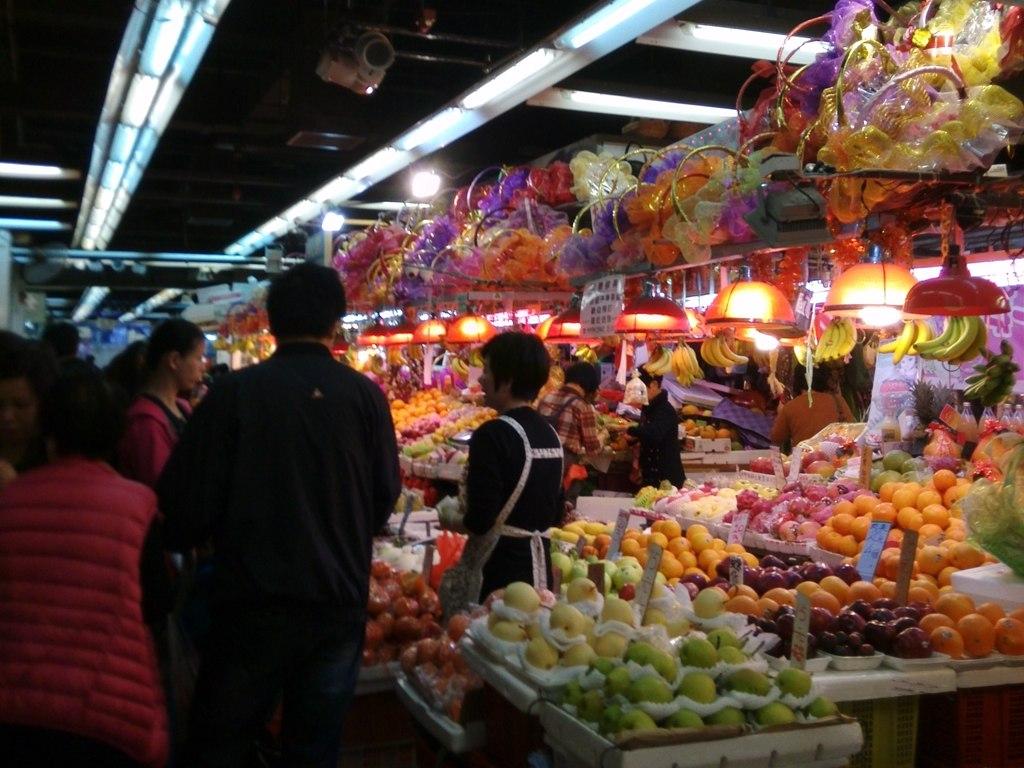shangshui-market (108)