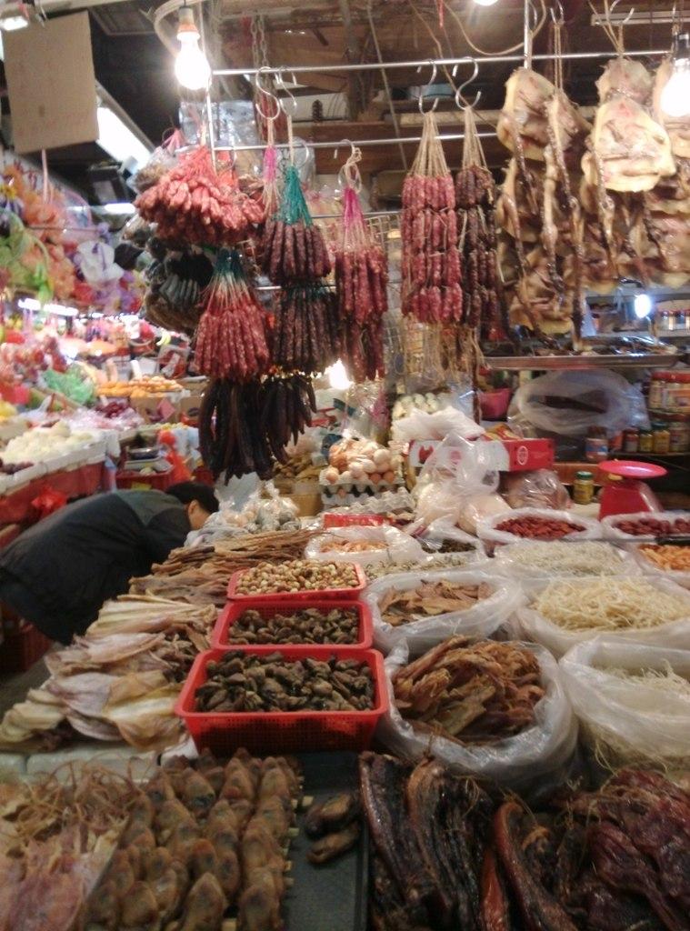 shangshui-market (119)