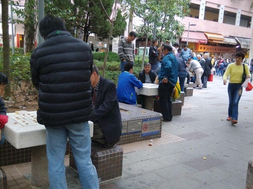 shangshui-market (120)